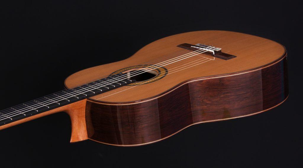 Spanish Guitar 2